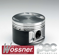 Ford Cosworth 2.0 16v YB Turbo (2WD) Wossner Forged Piston Kit