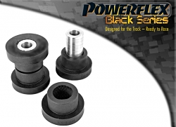 Front Lower Wishbone Front Bush 14mm bolt PFF19 8011BLK
