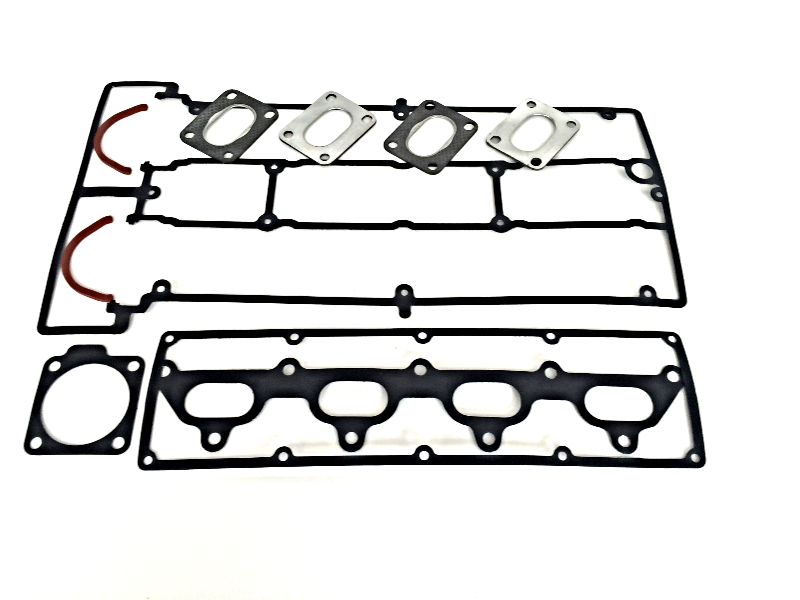 RS Cosworth Ancillary Headset YB & YBP Available - Cometic Style Gaskets